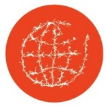 Logo by Joseph Scerri.