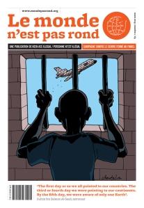 Le Monde N'Est Pas Rond_40pgs.indd