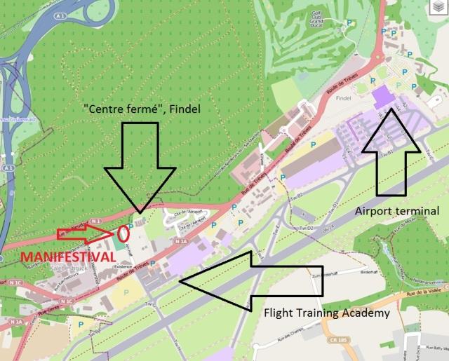 http://www.openstreetmap.org/?lat=49.62903&lon=6.20084&zoom=15&layers=M